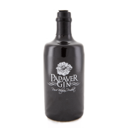 Papaver Gin - 70cl