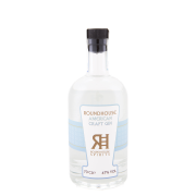 Roundhouse Gin - 70cl