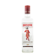 Beefeater Gin - 70cl