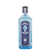 Bombay East Gin - 42%