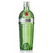 Tanqueray Nr 10 Gin - 70cl