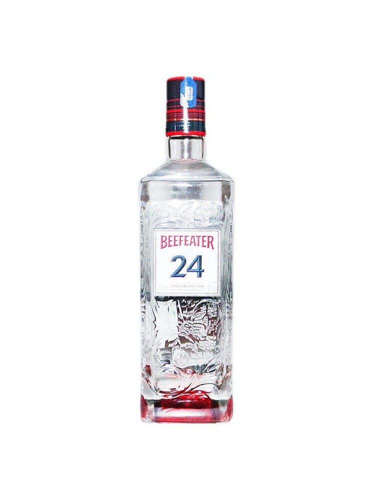 Beefeater Nr 24 Gin - 45%