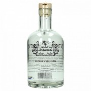 Lindemans Clear Gin - 46%
