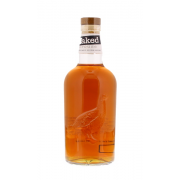 The Naked Grouse Whiskey - 70cl- 40%