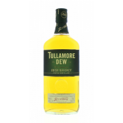 Whisky Tullamore Dew - 70cl - 40%