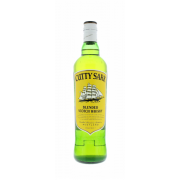 Whisky Cutty Sark Blended - 70cl - 40%