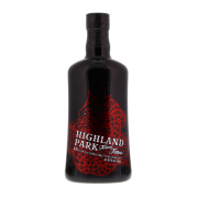 Highland Park Twisted Tattoo - 70cl - 46.7%