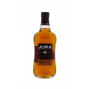 Isle Of Jura 12y - 70cl - 40%